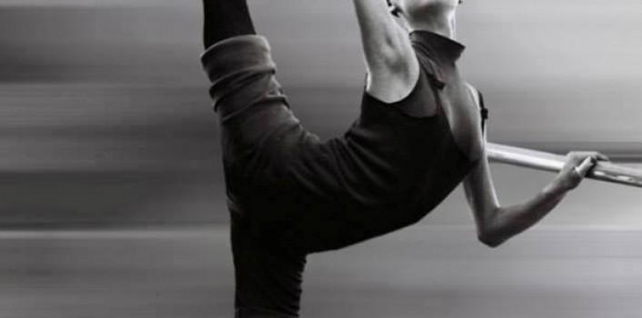 La Danza e la Postura